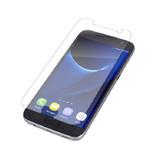 Invisible Shield Glass Screen Galaxy S7