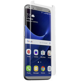 Invisible Shield Glass Screen Contour Galaxy S8 Plus