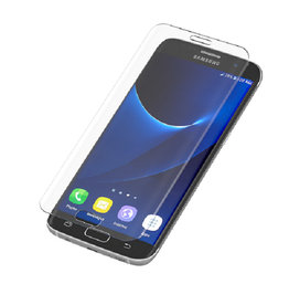 Invisible Shield Glass Contour Screen Galaxy S7 Edge