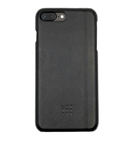 Moleskine Classic Hard Case iPhone 7 Plus Black
