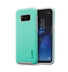 LAUT Shield Samsung Galaxy S8 Mint