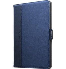 """LAUT Profolio iPad Pro 10.5"""" Blue"""