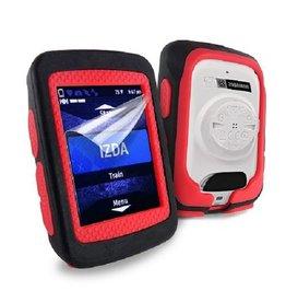 Tuff-luv Rugged Case Edge 520 Black/Red