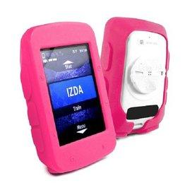 Tuff-luv Silicone Case Edge 520 Pink