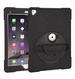 The Joy Factory aXtion Bold MP iPad (2017)