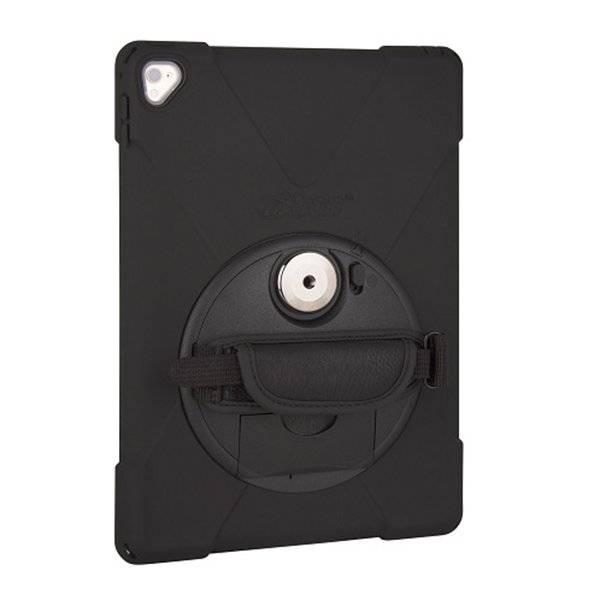 The Joy Factory aXtion Bold MP iPad 9,7
