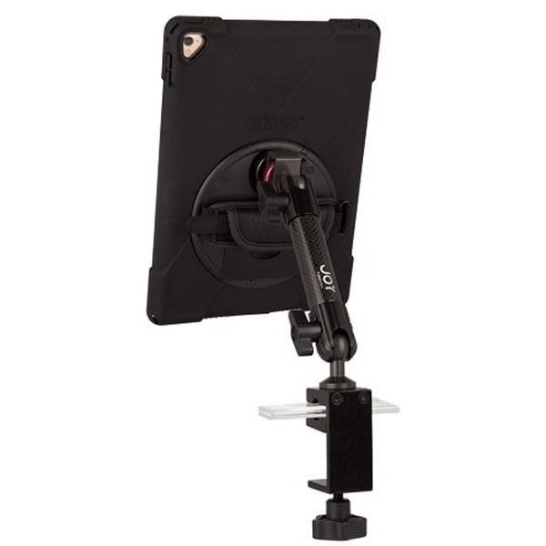 The Joy Factory aXtion Bold Rugged iPad 9,7