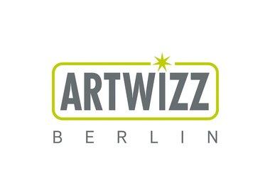 Artwizz