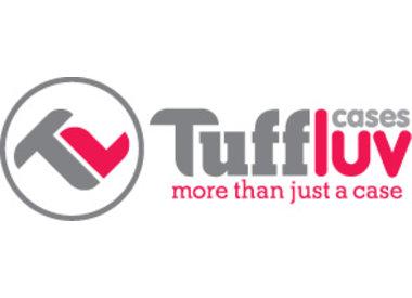 Tuff-luv