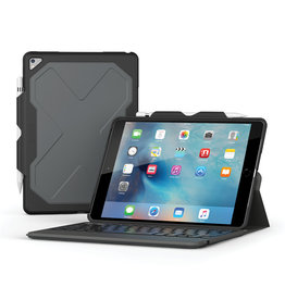 ZAGG Rugged Messeng Keyboard iPad Pro 10,5 UK