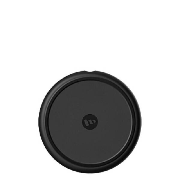 mophie Wireless Charging Pad 7.5W