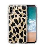 LAUT Pop iPhone X(s) Spots