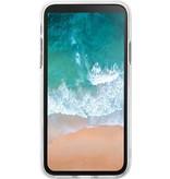 LAUT Pop iPhone X(s) Exotic