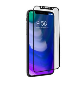 Invisible Shield Contour Glass iPhone X