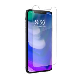 Invisible Shield Glass Screen iPhone X