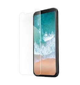 LAUT Prime Glass iPhone X