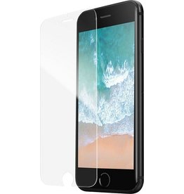 LAUT Prime Glass iPhone 6/7/8