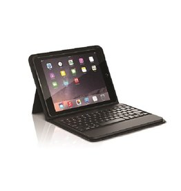 ZAGG Messenger Case Keyboard iPad 9,7 German