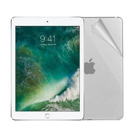 """KMP 3M Skin iPad 10,5"""" (2017) Silver"""