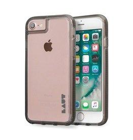 LAUT Fluro iPhone 6/7/8 Black