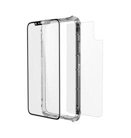 Invisible Shield Contour Full Body iPhone X(s)/11 Pro