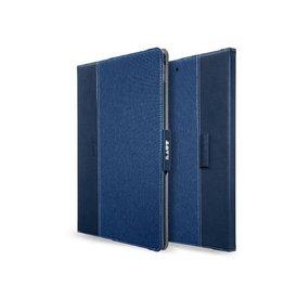LAUT Profolio iPad Pro 12,9 Blue Gen 1&2