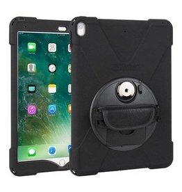 """The Joy Factory aXtion Bold MP iPad Pro 10,5"""""""