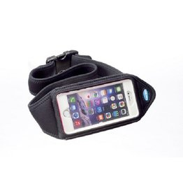 Tune Belt IP7 sport heupband