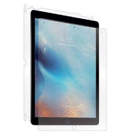 BodyGuardz UltraTough Full Body Clear iPad Pro 12.9