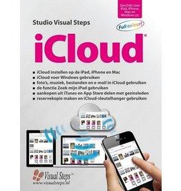 Visual Steps iCloud