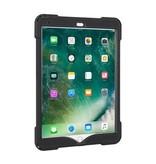The Joy Factory Axtion Bold MPS Key Lock iPad Pro 10.5