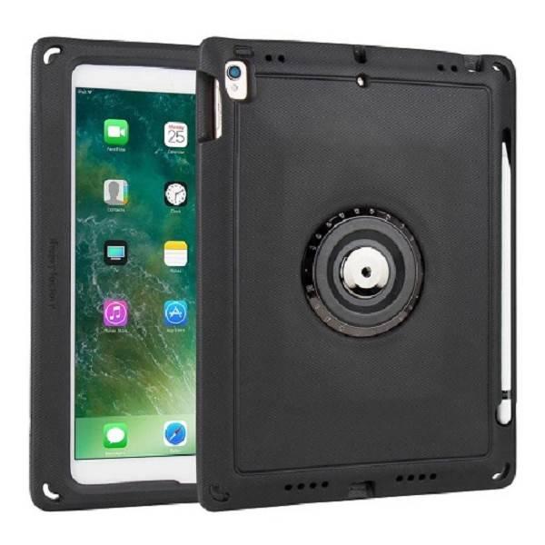 The Joy Factory aXtion Edge M iPad Pro 10.5