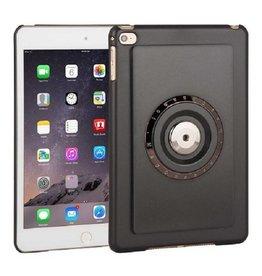 The Joy Factory MagConnect Tray iPad Mini 4