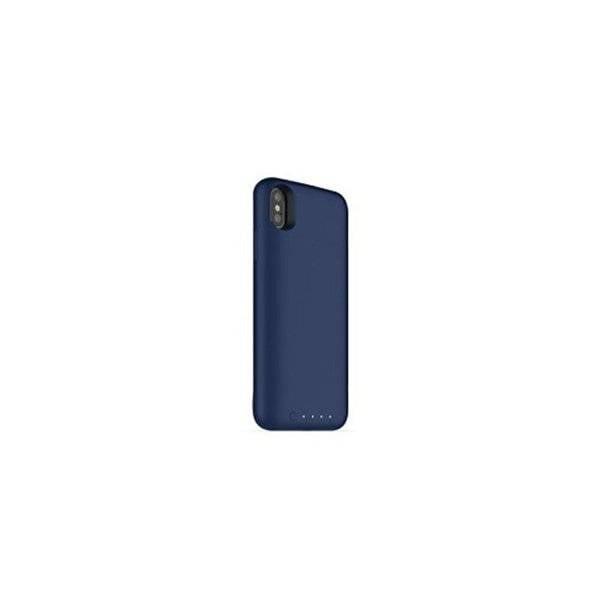 mophie Juice Pack Air iPhone X Blue