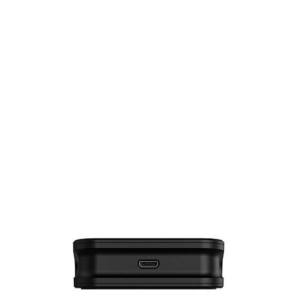 mophie ChargeStream Universal Wireless Pad Mini