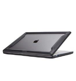 Thule Vectros Bumper 15'' MacBook Pro