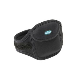Tune Belt SA1 Armband Pocket