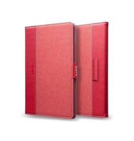 LAUT Profolio iPad 9,7 Red