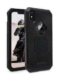 Rokform Rugged Black iPhone X(s)