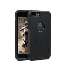 Rokform Rugged Black iPhone 6/7/8 Plus