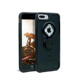 Rokform Crystal Carbon Black iPhone 6/7/8 Plus