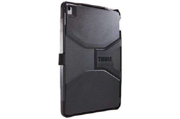 Thule Atmox X3 Hardshell iPad Pro 10.5