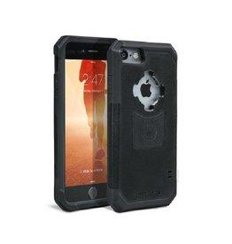 Rokform Rugged Black iPhone 6/7/8