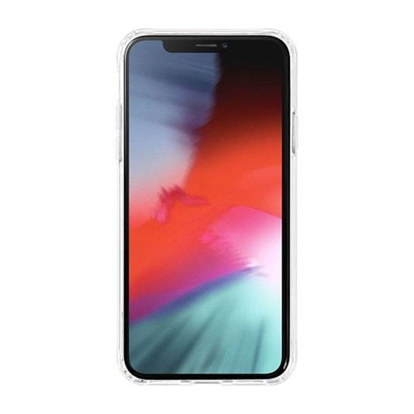 LAUT Crystal-X iPhone Xs Max Clear