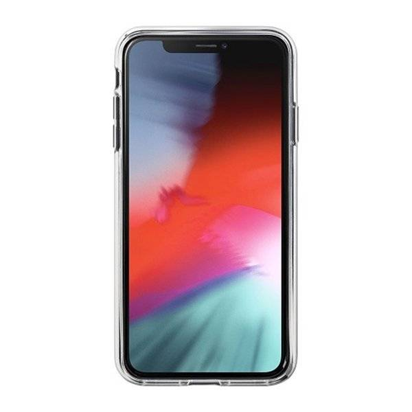 LAUT Lume iPhone Xs Max Ultraclear