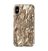 LAUT Pearl iPhone Xs Max Champagne