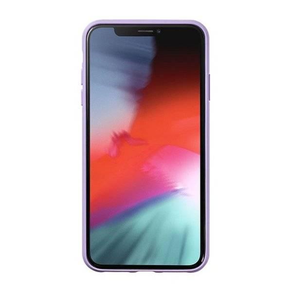 LAUT Sparkle iPhone Xs Max