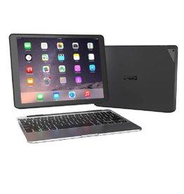 ZAGG Slim Book Keyboard iPad Pro 12.9 US