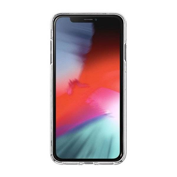 LAUT Liquid iPhone XR Confetti Pastel