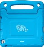 LAUT Little Buddy iPad 9,7 Blue